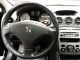 Peugeot 308 SW Sport HDi 110 FAP, vm. 2010, 218 tkm (8 / 13)