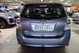 Toyota Verso 2,0 D-4D 126 DPF Sol Edition,istuimet 7:lle,seuraava katsastus 1/2022, vm. 2012, 364 tkm (5 / 10)