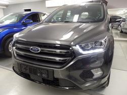 Ford KUGA 2,0TDCi 150 hv PowerShift A6 ST-Line AWD Edition 5-ovinen, vm. 2018, 0 tkm